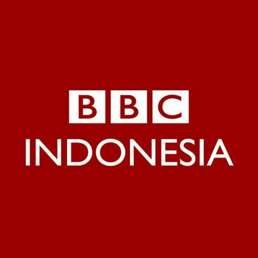 bbc indonesia Telegram bot channel