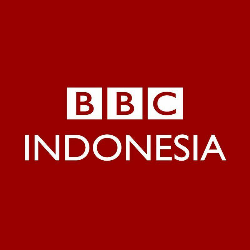 bbc indonesia Telegram bot channel