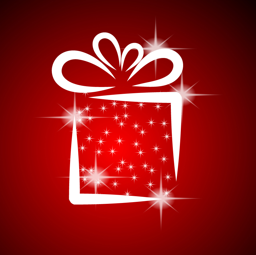 gifts and presents to my