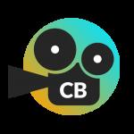 cinemasbot