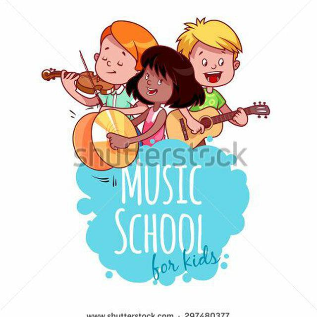f you have Telegram, you can contact @music_schoolbot right away.