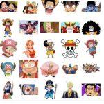 Rufi One Piece