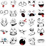 stickers monolog