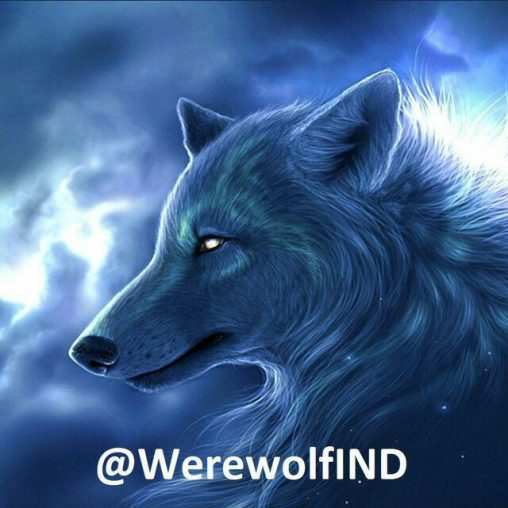 werewolfIND game telegram mesenger
