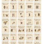 Ye Olde Stickers Telegram messenger
