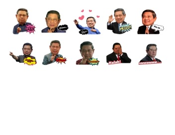 sby way