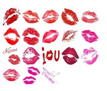 Kiss ROmantic